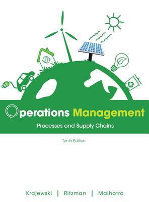 Cheap Textbook Image ISBN: 9780132960557