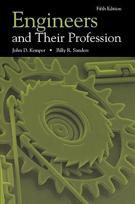 Cheap Textbook Image ISBN: 9780195120578