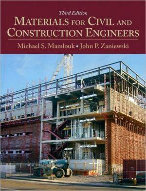Cheap Textbook Image ISBN: 9780136110583