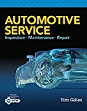 Cheap Textbook Image ISBN: 9781305110595