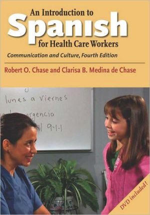 Cheap Textbook Image ISBN: 9780300180596