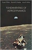 Cheap Textbook Image ISBN: 9780486600611