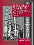 Cheap Textbook Image ISBN: 9780471720638