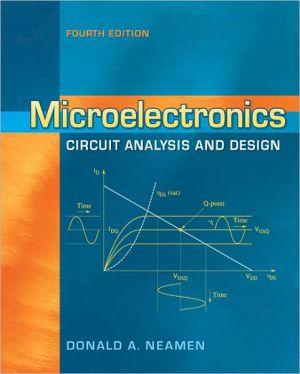 Cheap Textbook Image ISBN: 9780073380643