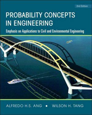 Cheap Textbook Image ISBN: 9780471720645
