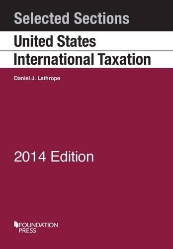 Cheap Textbook Image ISBN: 9781628100648