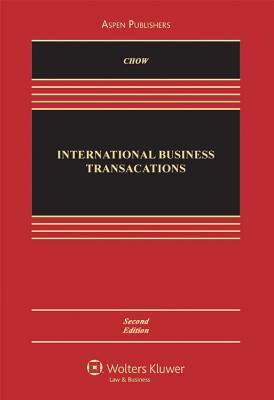 Cheap Textbook Image ISBN: 9780735570658