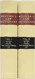 Cheap Textbook Image ISBN: 9780963010674