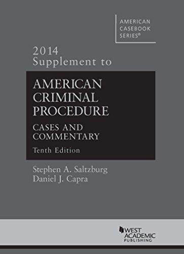 Cheap Textbook Image ISBN: 9781628100679