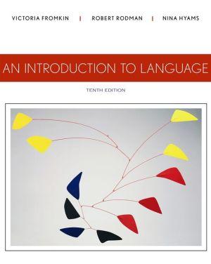 Cheap Textbook Image ISBN: 9781133310686