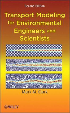 Cheap Textbook Image ISBN: 9780470260722