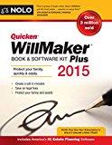 Cheap Textbook Image ISBN: 9781413320732