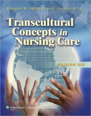 Cheap Textbook Image ISBN: 9781608310753