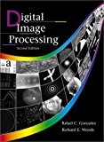 Cheap Textbook Image ISBN: 9780201180756