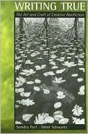 Cheap Textbook Image ISBN: 9780618370757
