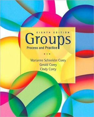 Cheap Textbook Image ISBN: 9780495600763