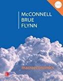 Cheap Textbook Image ISBN: 9780077660772