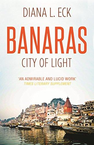 . Banaras City of Light .