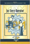 Cheap Textbook Image ISBN: 9781563270802