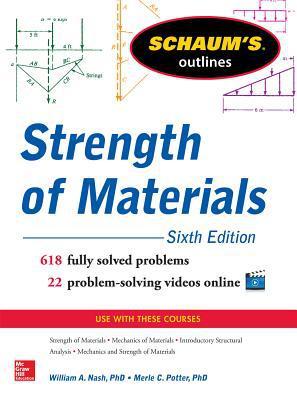 Cheap Textbook Image ISBN: 9780071830805