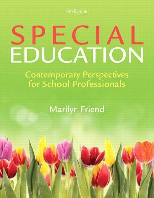 Cheap Textbook Image ISBN: 9780133400823