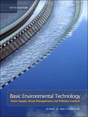 Cheap Textbook Image ISBN: 9780131190825