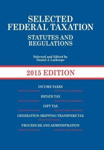 Cheap Textbook Image ISBN: 9781628100846