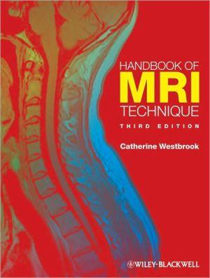 Cheap Textbook Image ISBN: 9781405160858