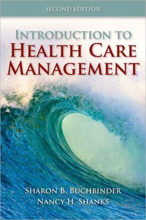 Cheap Textbook Image ISBN: 9780763790868