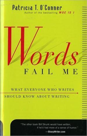 Cheap Textbook Image ISBN: 9780156010870