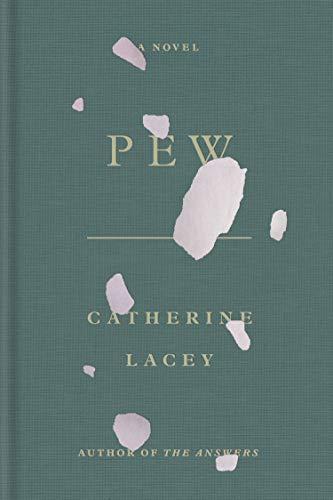Pew: A Novel