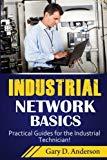 Cheap Textbook Image ISBN: 9781500930936