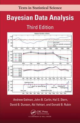 Cheap Textbook Image ISBN: 9781439840955