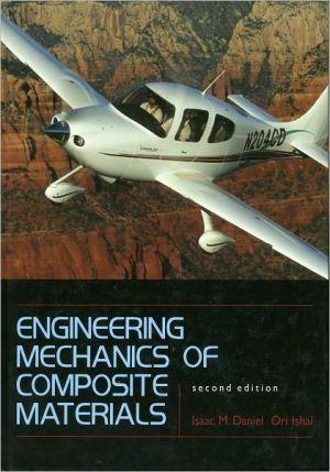Cheap Textbook Image ISBN: 9780195150971