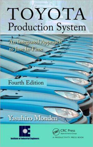 Cheap Textbook Image ISBN: 9781439820971