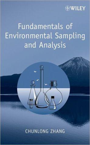 Cheap Textbook Image ISBN: 9780471710974