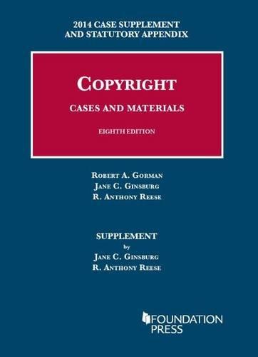 Cheap Textbook Image ISBN: 9781628100976