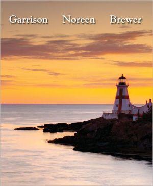 Cheap Textbook Image ISBN: 9780078111006