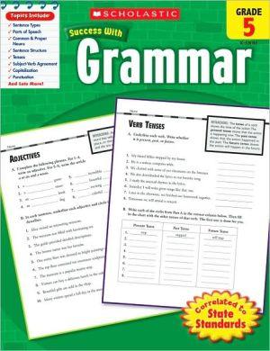 Cheap Textbook Image ISBN: 9780545201025