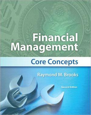 Cheap Textbook Image ISBN: 9780132671033