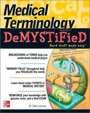 Cheap Textbook Image ISBN: 9780071461047
