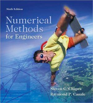 Cheap Textbook Image ISBN: 9780073401065