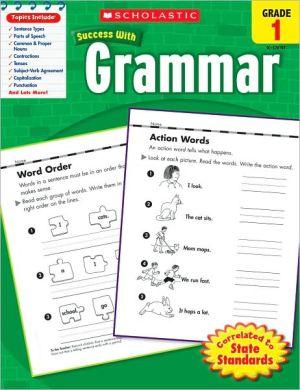Cheap Textbook Image ISBN: 9780545201070