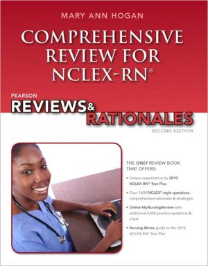 Cheap Textbook Image ISBN: 9780132621076