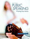 Cheap Textbook Image ISBN: 9780205931095