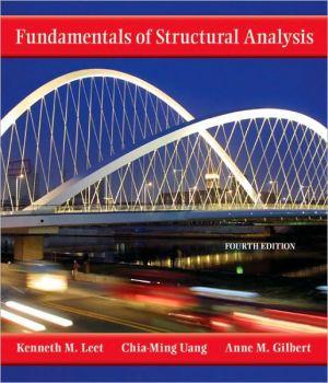 Cheap Textbook Image ISBN: 9780073401096