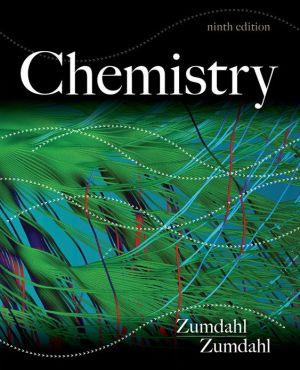 Cheap Textbook Image ISBN: 9781133611097