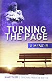 Turning The Page: A Memoir