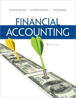Cheap Textbook Image ISBN: 9780132751124