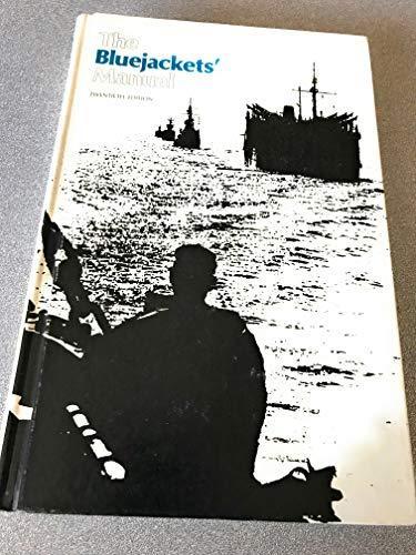 Cheap Textbook Image ISBN: 9780870211126